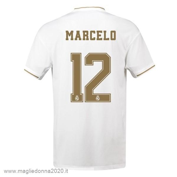 Maglie Calcio Replica 2020 Affidabile